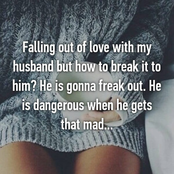 falling-out-of-love-husband