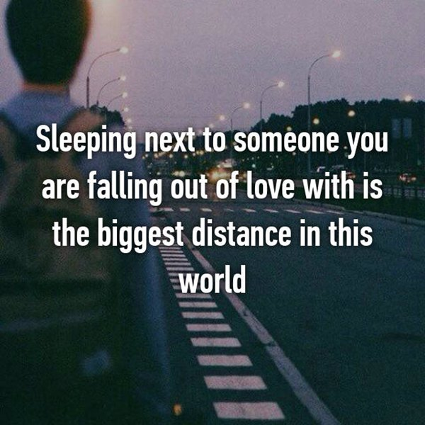 falling-out-of-love-sleep