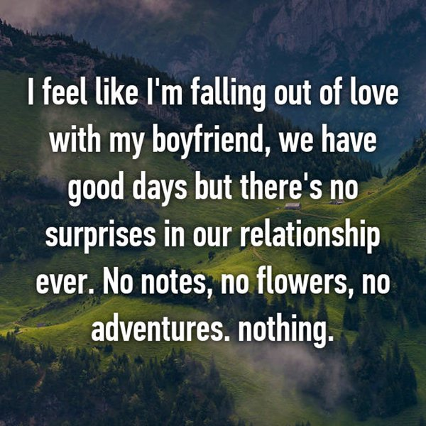 falling-out-of-love-surprises