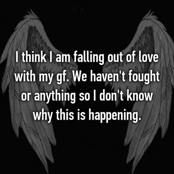 falling-out-of-love-why