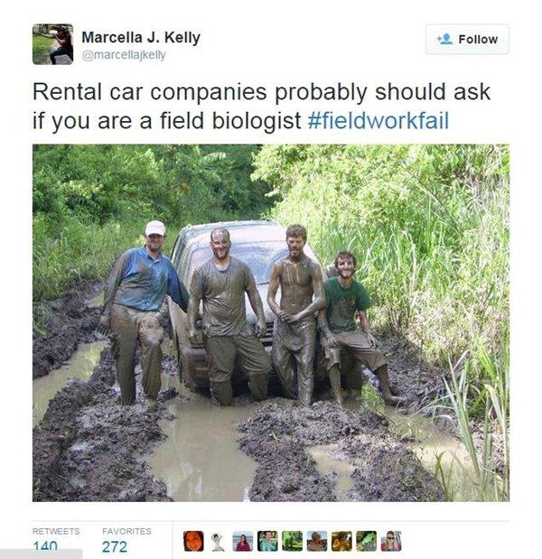 fieldwork-fails-car