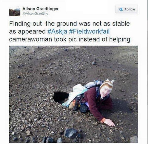 fieldwork-fails-ground