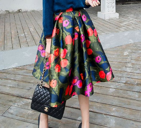 fine-art-clothing-flowers