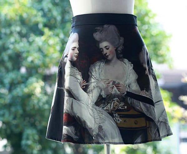 fine-art-clothing-ladies