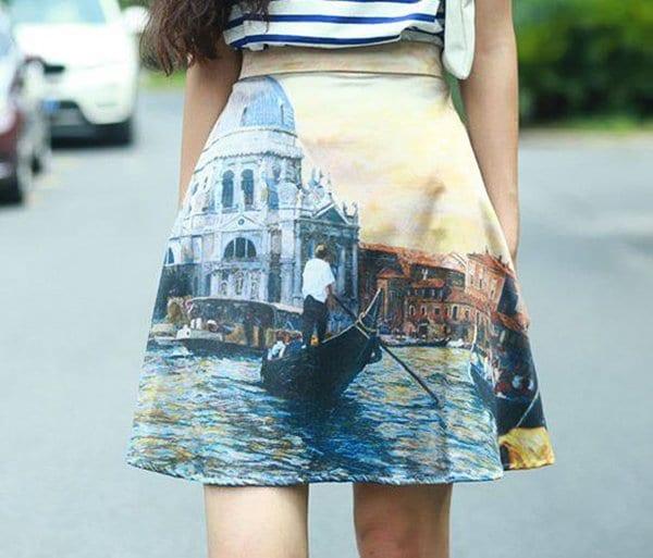 fine-art-clothing-venice
