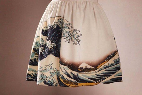 fine-art-clothing-waves