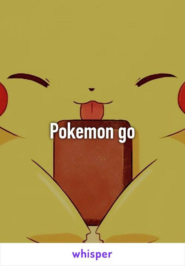 future-olympic-sports-pokemon-go