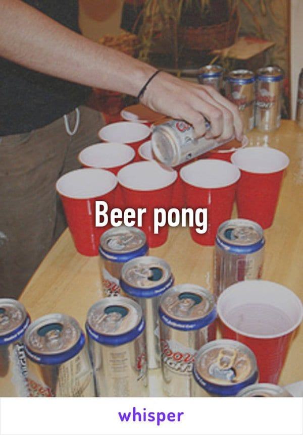 future-olympic-sports-some-bber-pong