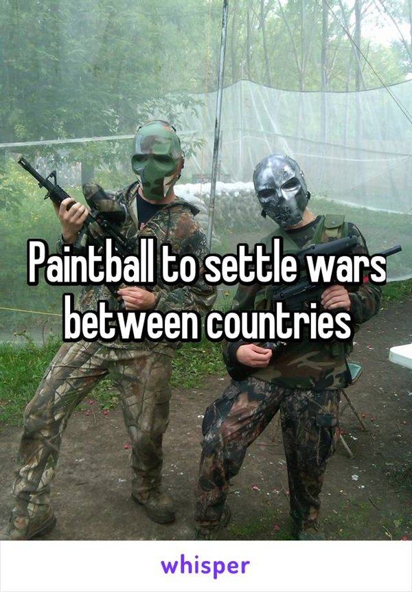 future-olympic-sports-war-paintball