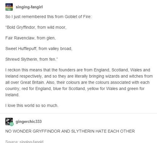 harry-potter-uk