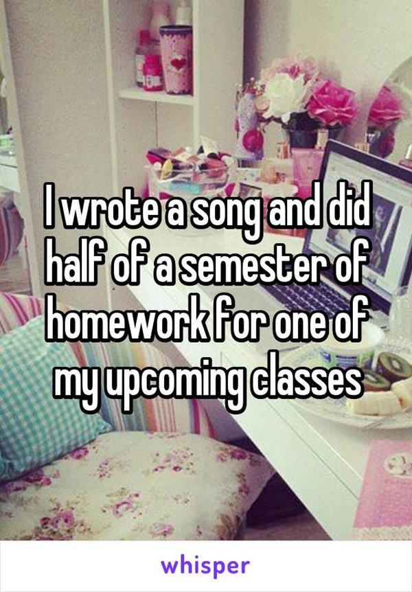 insomnia-homework