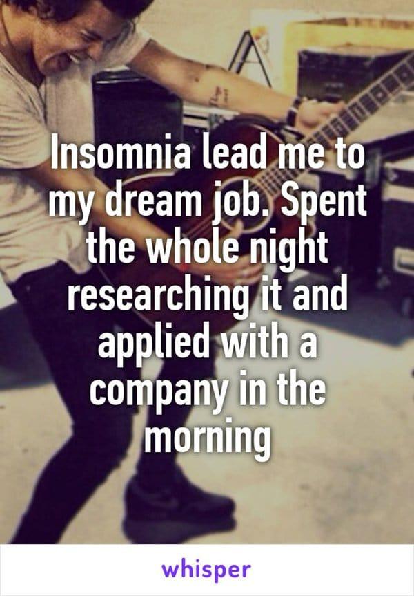 insomnia-job