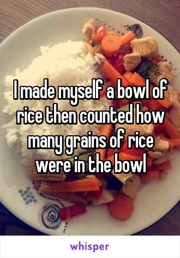 insomnia-rice