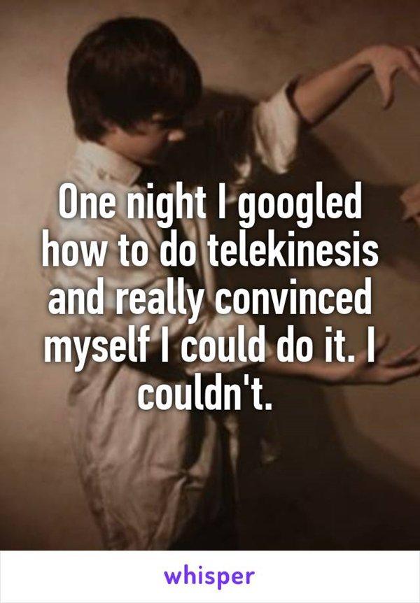 insomnia-telekinesis