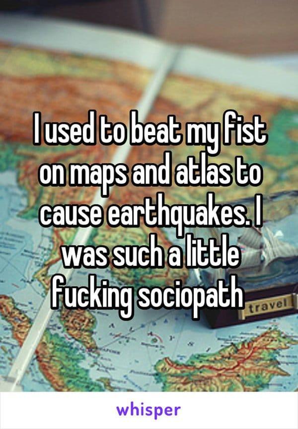 kid-beliefs-earthquakes