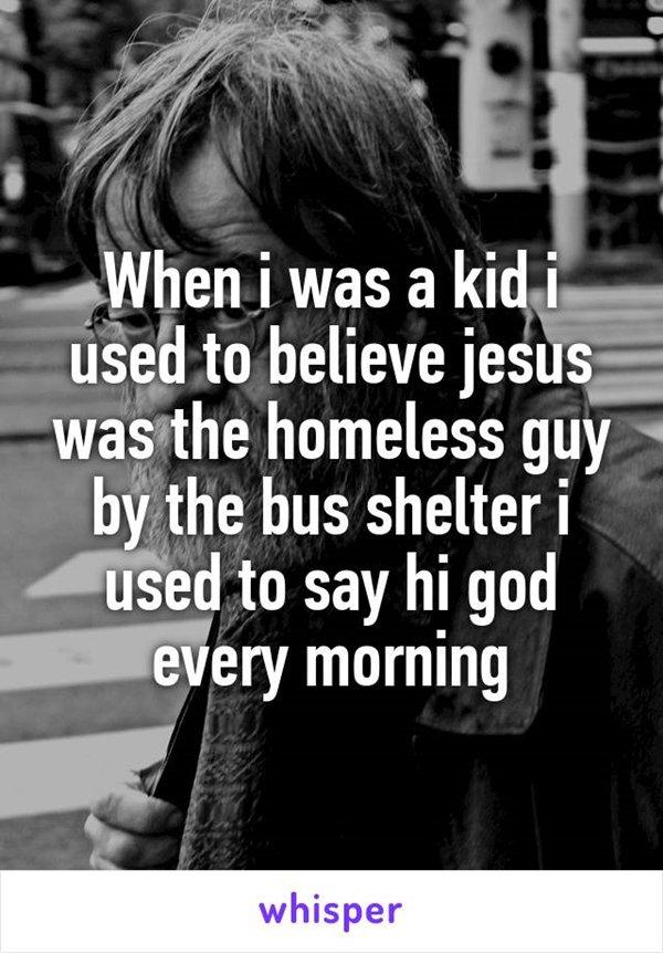 kid-beliefs-jesus