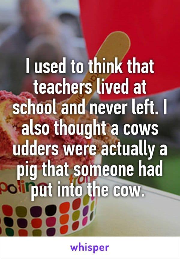 kid-beliefs-milk