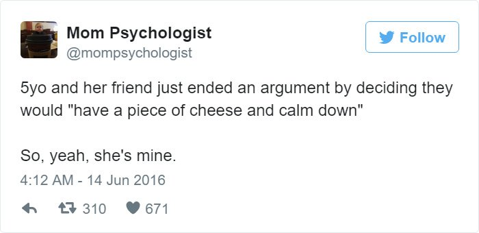 kids-are-hilarious-cheese