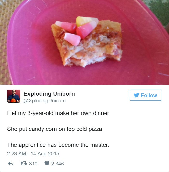 kids-are-hilarious-dinner