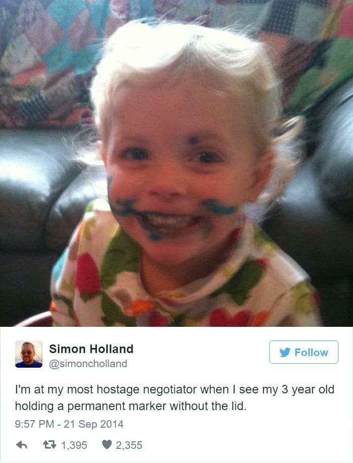 kids-are-hilarious-hostage