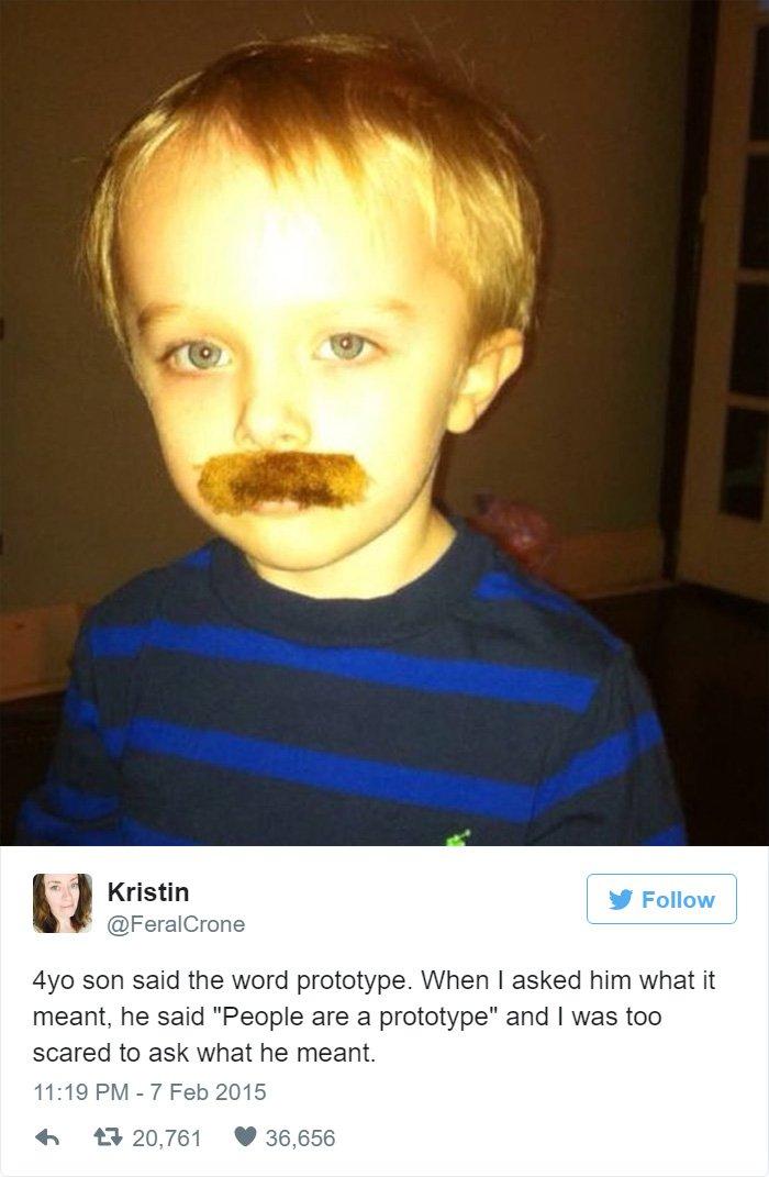 kids-are-hilarious-prototype