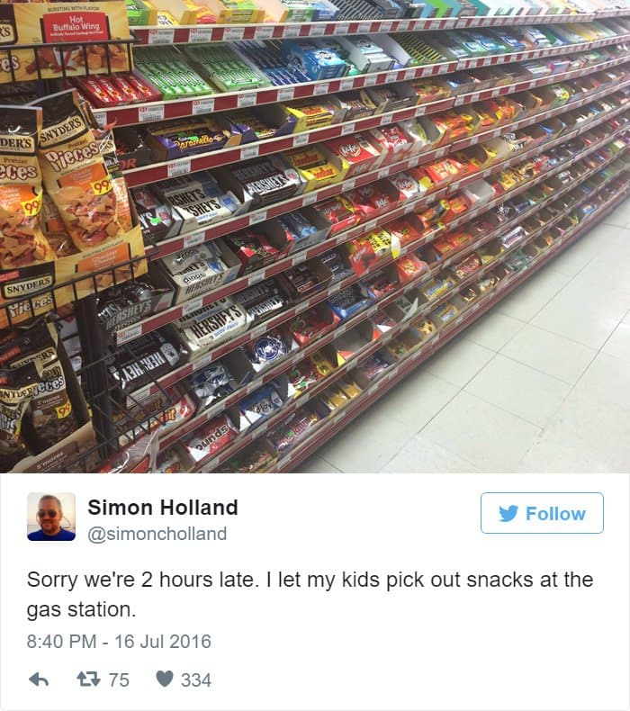 kids-are-hilarious-snacks