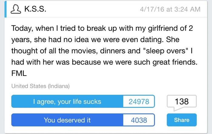 lives-worse-girlfriend