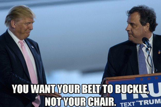 lucille-bluth-trump-buckle