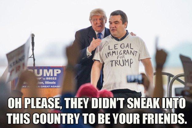 lucille-bluth-trump-friends
