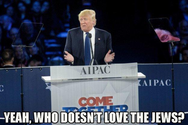 lucille-bluth-trump-jews