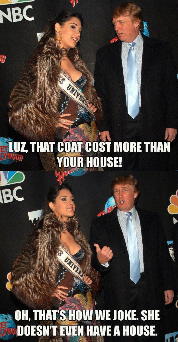lucille-bluth-trump-joke