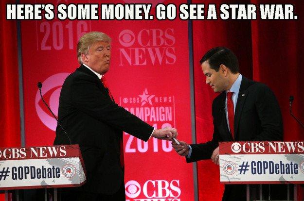 lucille-bluth-trump-star-war