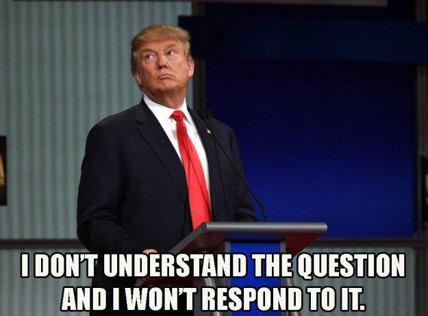 lucille-bluth-trump-understand