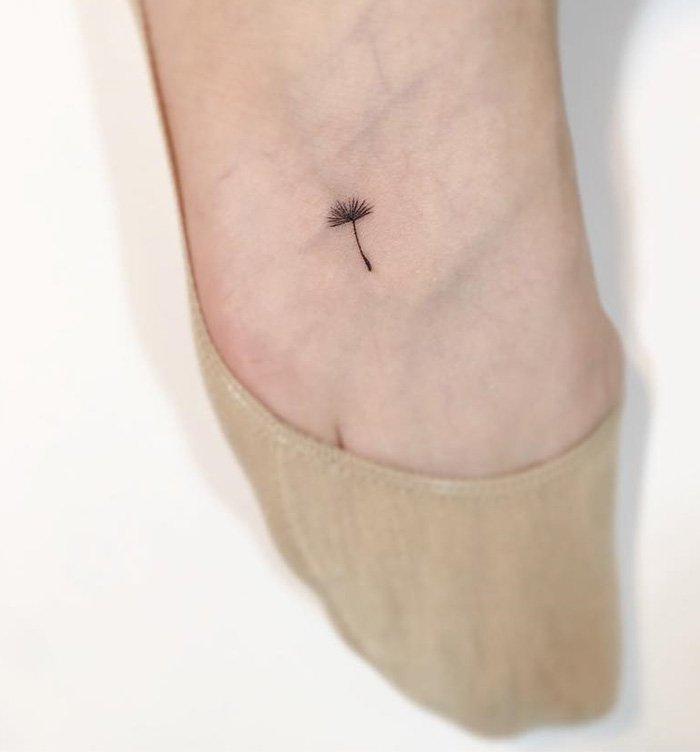 minimalist-tattoos-seed