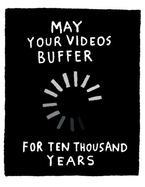 modern-curses-buffer