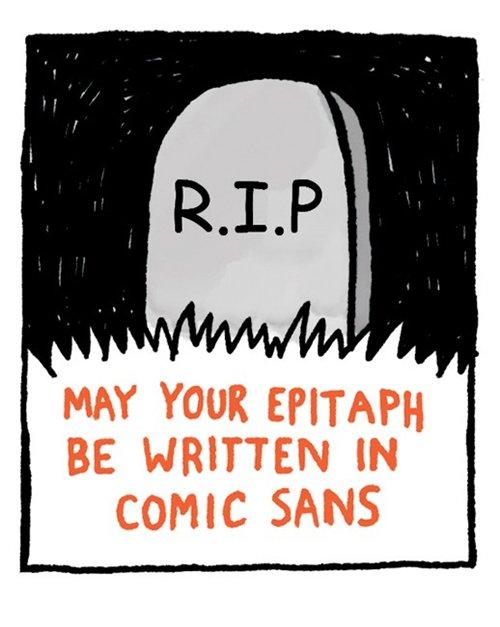 modern-curses-epitaph