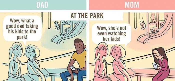moms-v-dads-phone