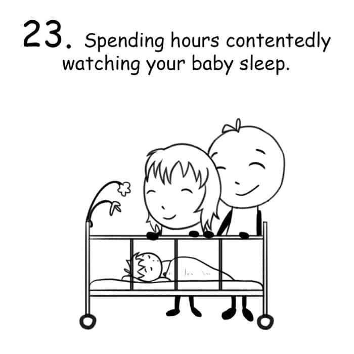 new-parent-cartoons-happy