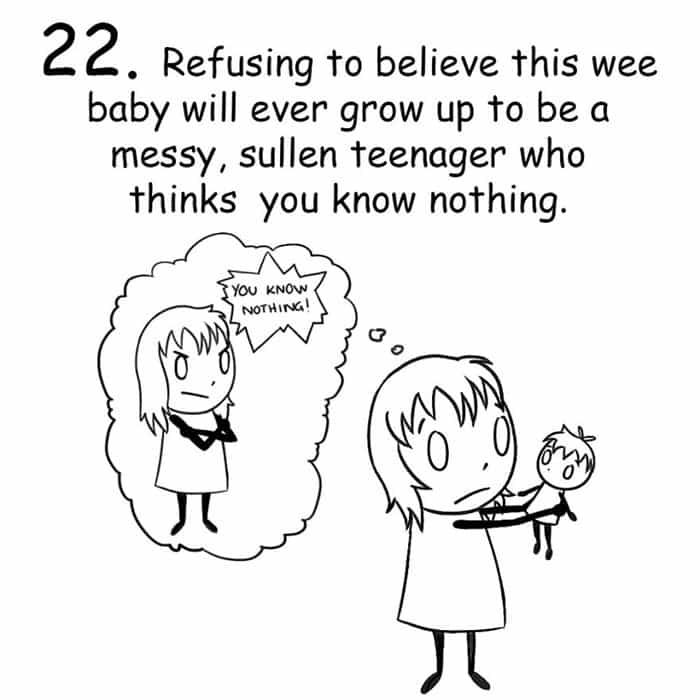 new-parent-cartoons-imagine-teen