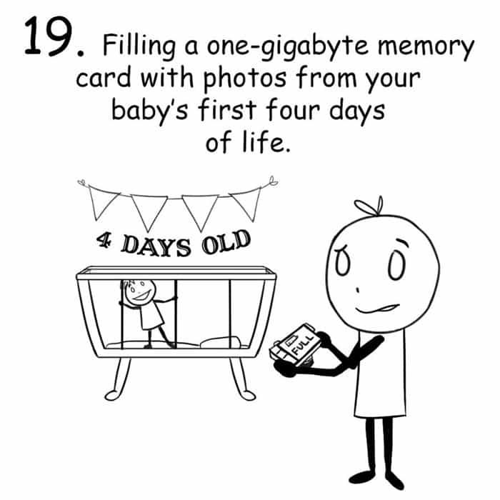 new-parent-cartoons-life