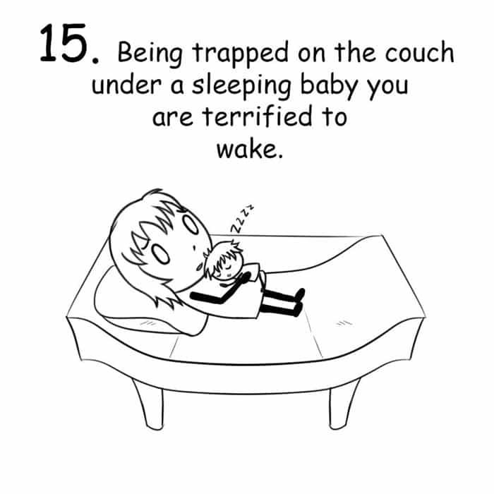 new-parent-cartoons-parent-trap