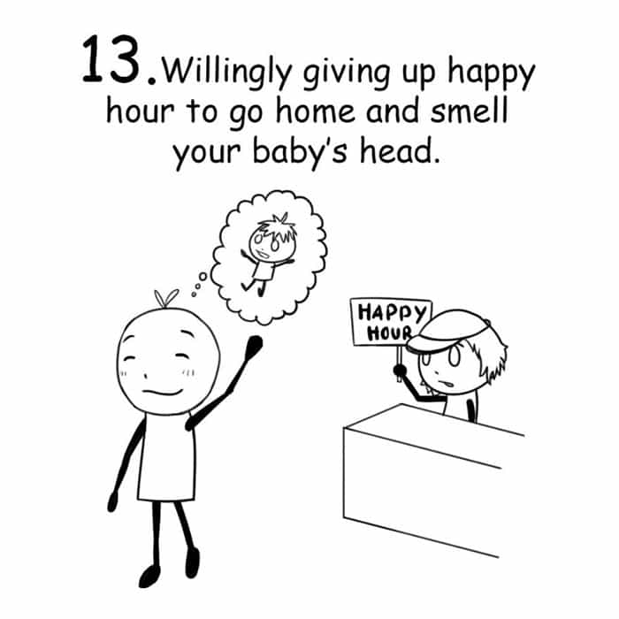 new-parent-cartoons-rather-smell-head