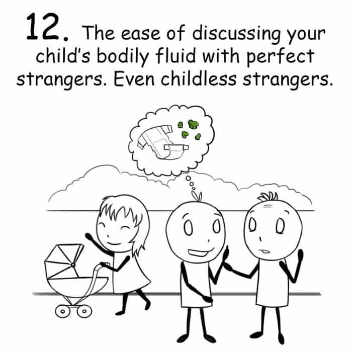 new-parent-cartoons-run