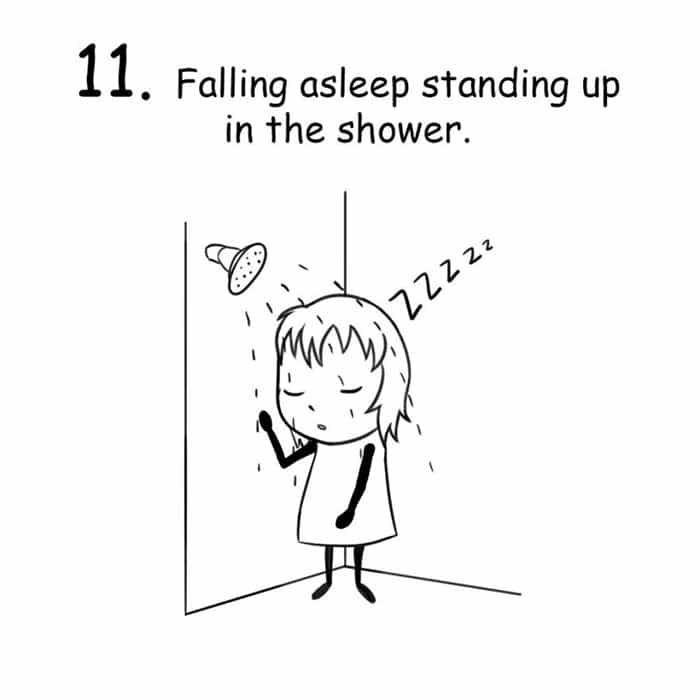 new-parent-cartoons-sat-shower-sleep