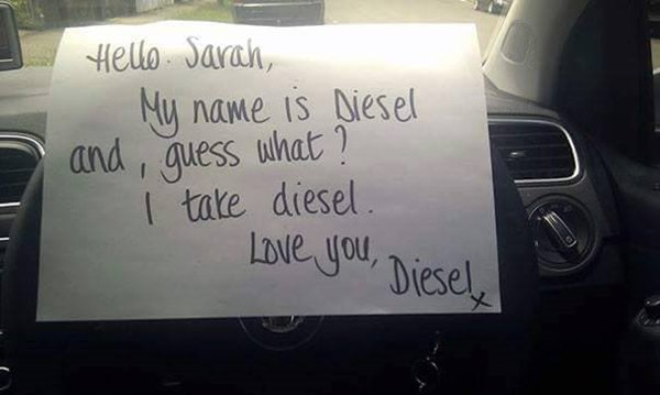 notes-from-parents-loved-ones-diesel