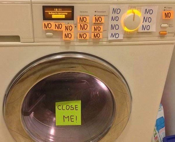 notes-from-parents-loved-ones-dryer