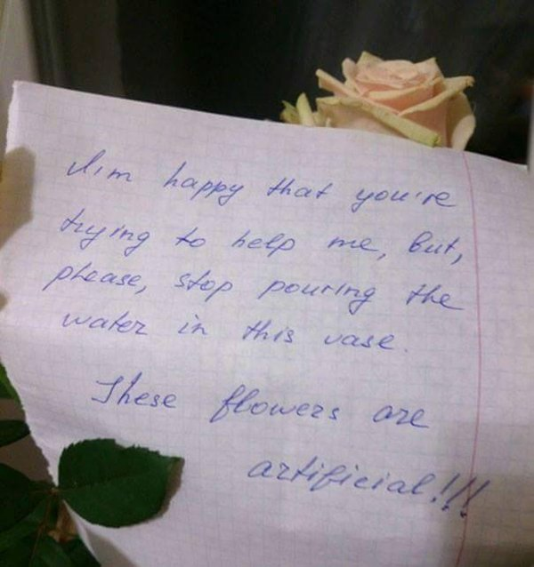notes-from-parents-loved-ones-flowers