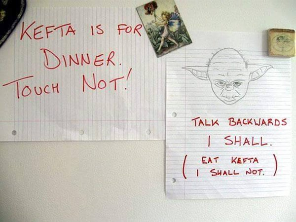 notes-from-parents-loved-ones-kefta