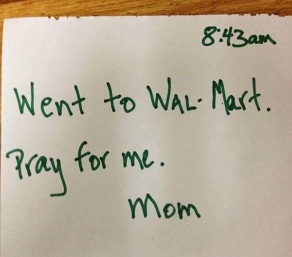 notes-from-parents-loved-ones-pray