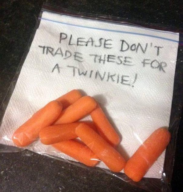 notes-from-parents-loved-ones-twinkie